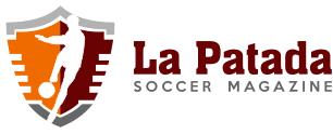 La Patada Soccer Magazine